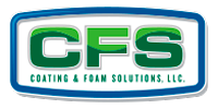 Coating & Foam Solutions LLC logo